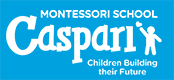 Caspari Montessori School