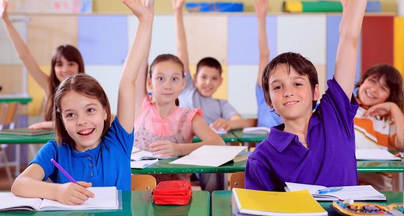 El estudiante aprende cuando se emociona